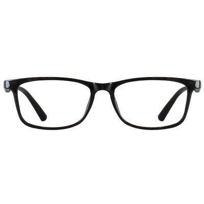 Rectangle Eyeglasses 139817
