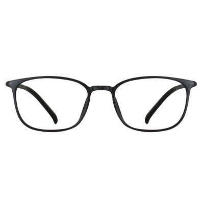 Rectangle Eyeglasses 139827-c