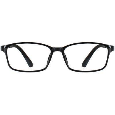 Rectangle Eyeglasses 139962