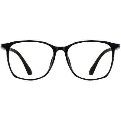 Rectangle Eyeglasses 139963
