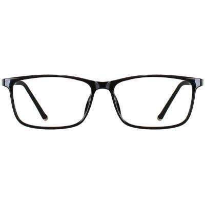 Round Eyeglasses 139998