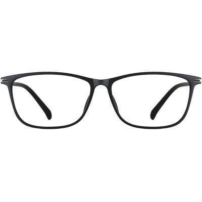Round Eyeglasses 139999