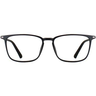 Rectangle Eyeglasses 140000