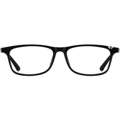 Rectangle Eyeglasses 140148-c