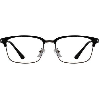 Browline Eyeglasses 140993