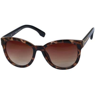 River Island Sunglasses 6260-c