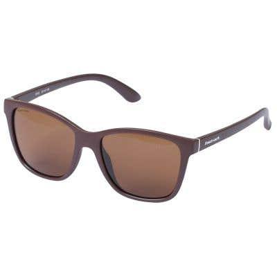 Fastrack Sunglasses 6456-c