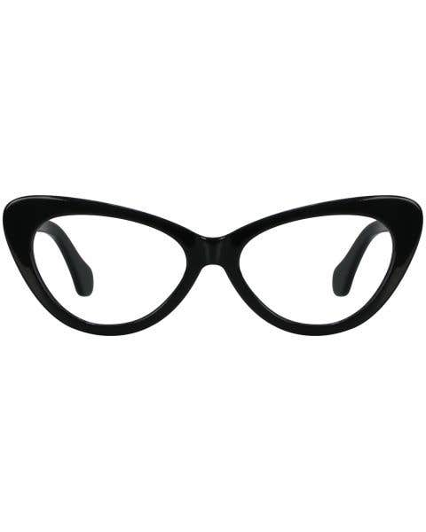 goggles4u cheap eyeglasses prescription glasses online Discount Coach cat eye eyeglasses 118072 c