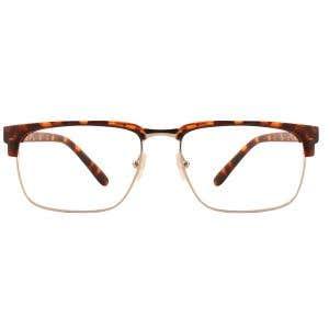 1aa7303071 Exclusive Offers on Prescription Eyeglasses - Goggles4u.com