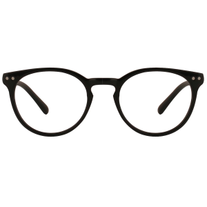 ef5c469a62 Women s Prescription Eyeglasses - Goggles4u.com