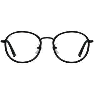 3d34f776c69 Round Eyeglasses 128157-c