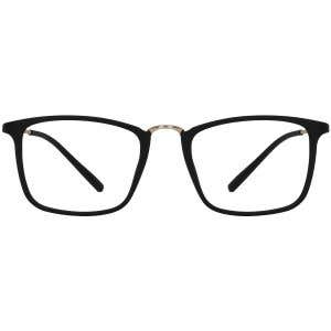 2da8a97a53 Exclusive Offers on Prescription Eyeglasses - Goggles4u.com