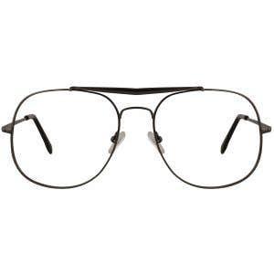 f7546bfb42c Pilot Eyeglasses 129242-c
