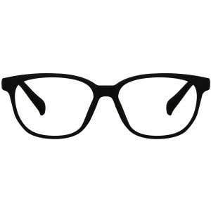 ad0fd4caad Prescription Eyeglasses Online - Goggles4u.com