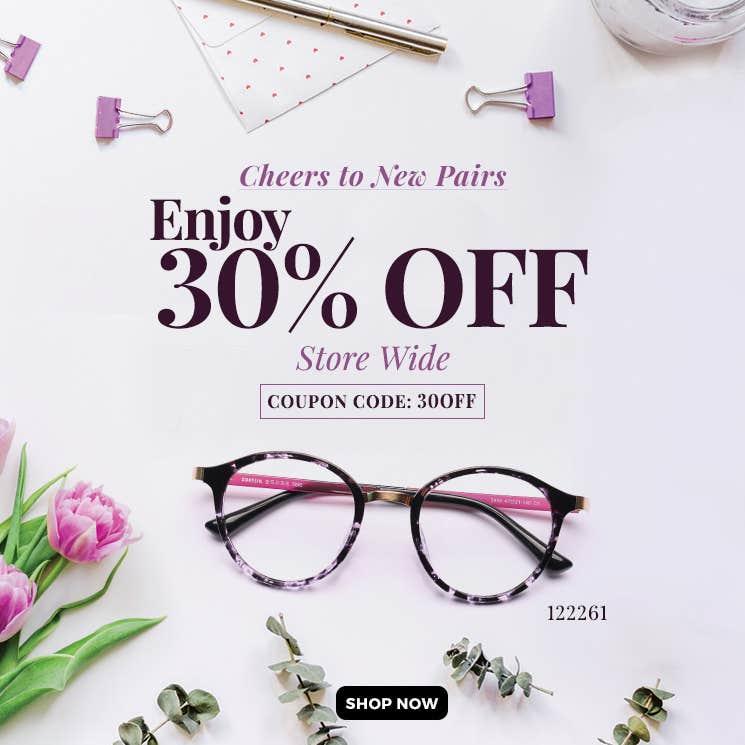 goggles4u cheap eyeglasses prescription glasses online - Eyeglasses Online Store