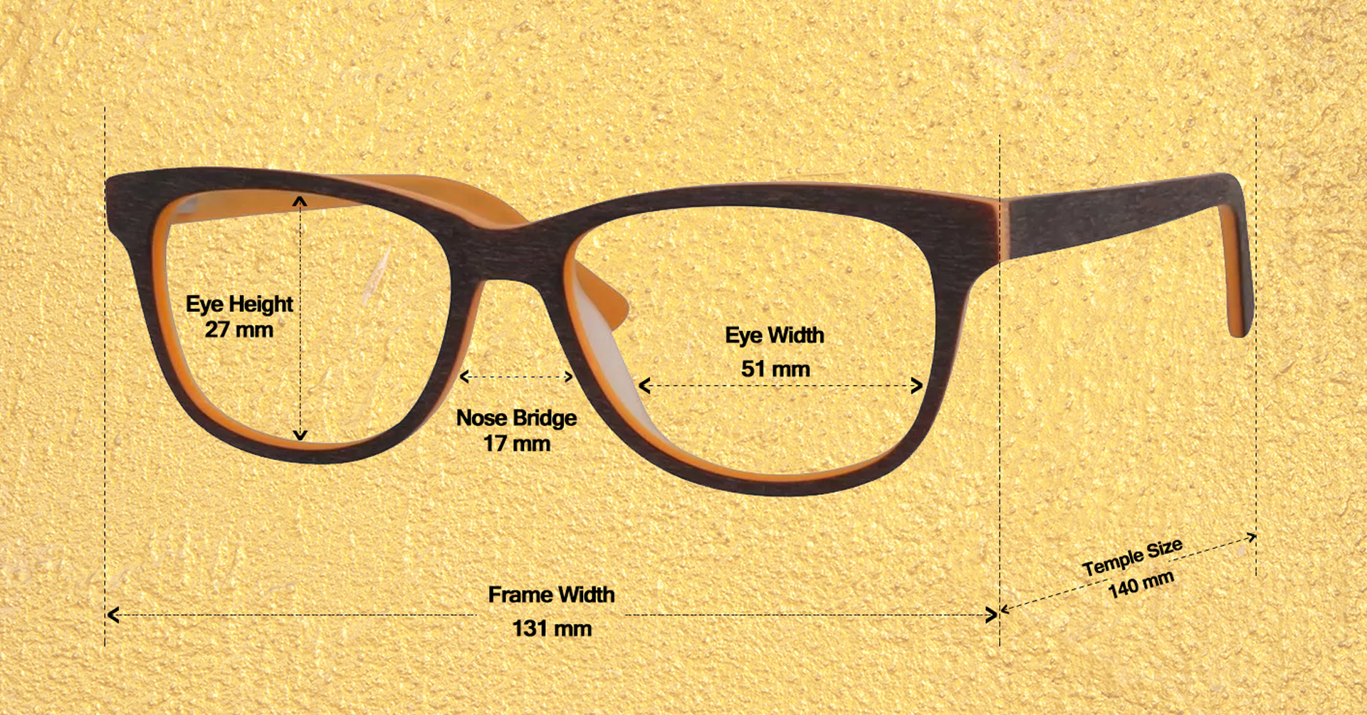 Find The Perfect Frame Size
