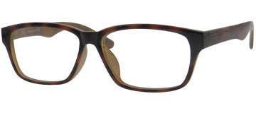 mens prescription eyeglasses