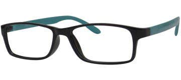 womens prescription eyeglasses