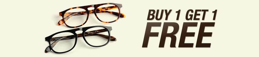 Buy Prescription Eyeglasses at Goggles4u