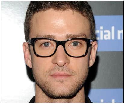 Nerd Glasses Goggles4u