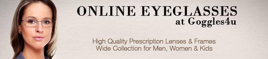 Online Eyeglasses