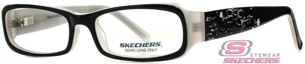 Skechers-508493