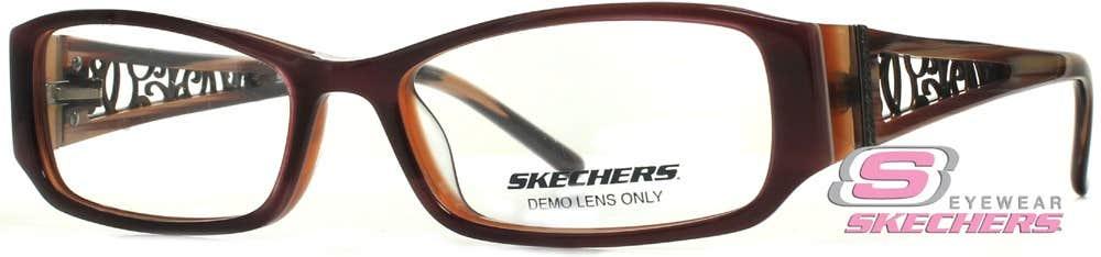 Skechers-508504