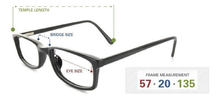 Buy Prescription Eyeglasses Online - Goggles4u.com