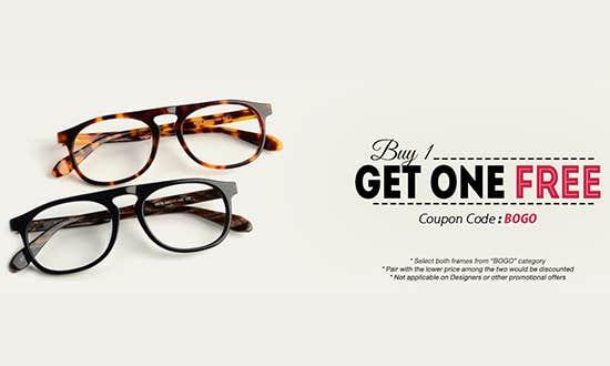 b588a9a1bdd Goggles4u Eyeglasses