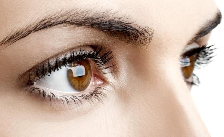Best Ways to Maintain Good Eyesight