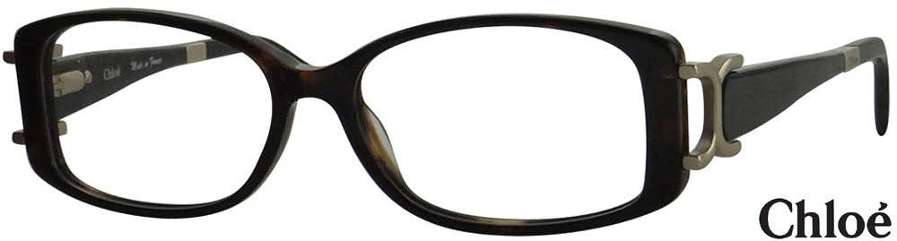 4eb25d28410 It is definitely a beautiful frame with its fabulous temple design that you  simply won t be able to resist