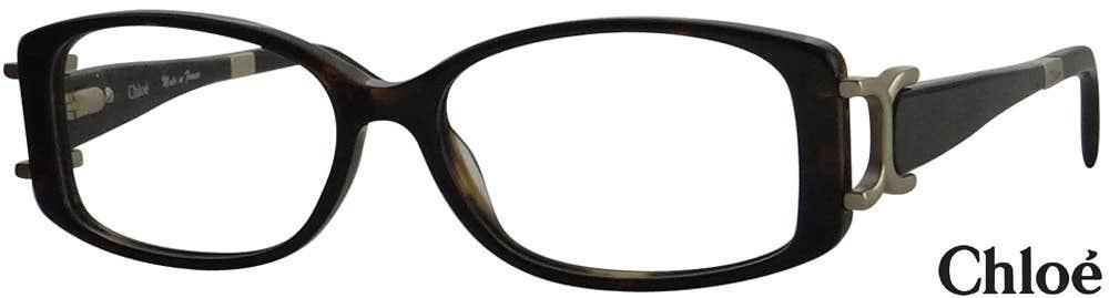 CL 1211Eyeglasses by Chloe