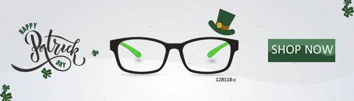 https://www.goggles4u.com/square-eyeglasses-128321-c.html