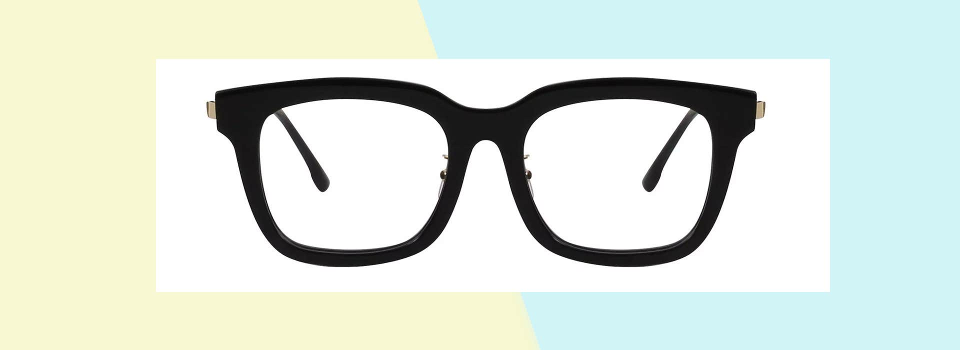 Buy 123026-c Prescription Eyeglasses