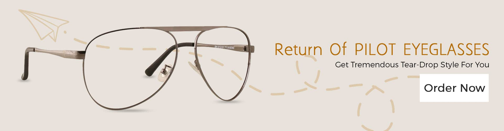 Stylistic Ending: Get The Best Frames of 2018 at Goggles4U