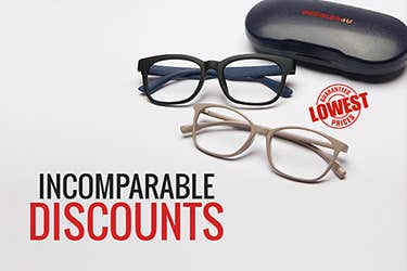 Why Goggles4U Is The Best For Cheap Online Glasses