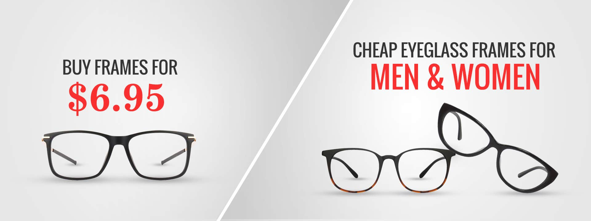 The Top Reasons To Buy Cheap Eyeglass Frames Online