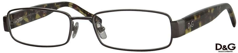 Dolce Gabbana 5091 Eyeglasses