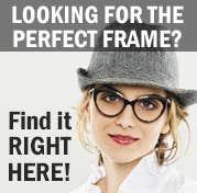 Find Frames