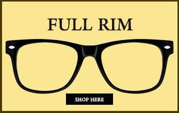 f101054b98 Bifocal Eyeglasses for men · Bifocal Eyeglasses for Women SHOP ALL  PRESCRIPTION GLASSES HERE