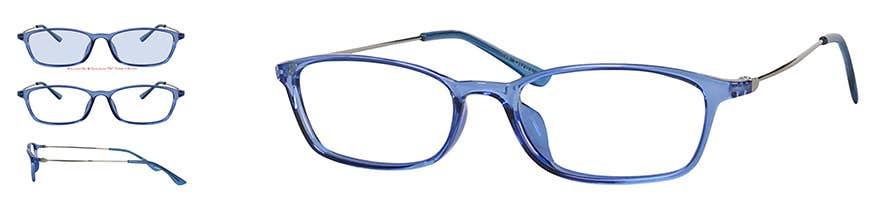 Women's Eyeglasses 2017