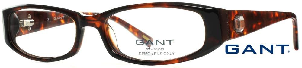 GW Chanita Eyeglasses