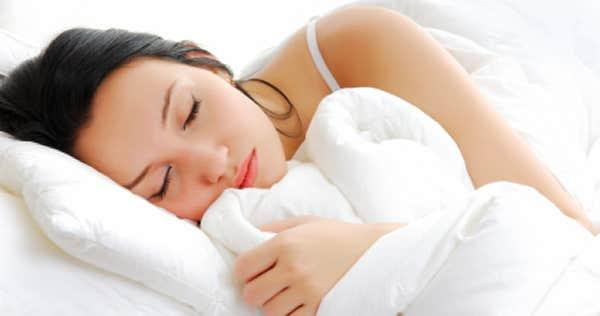 Good Night Sleep