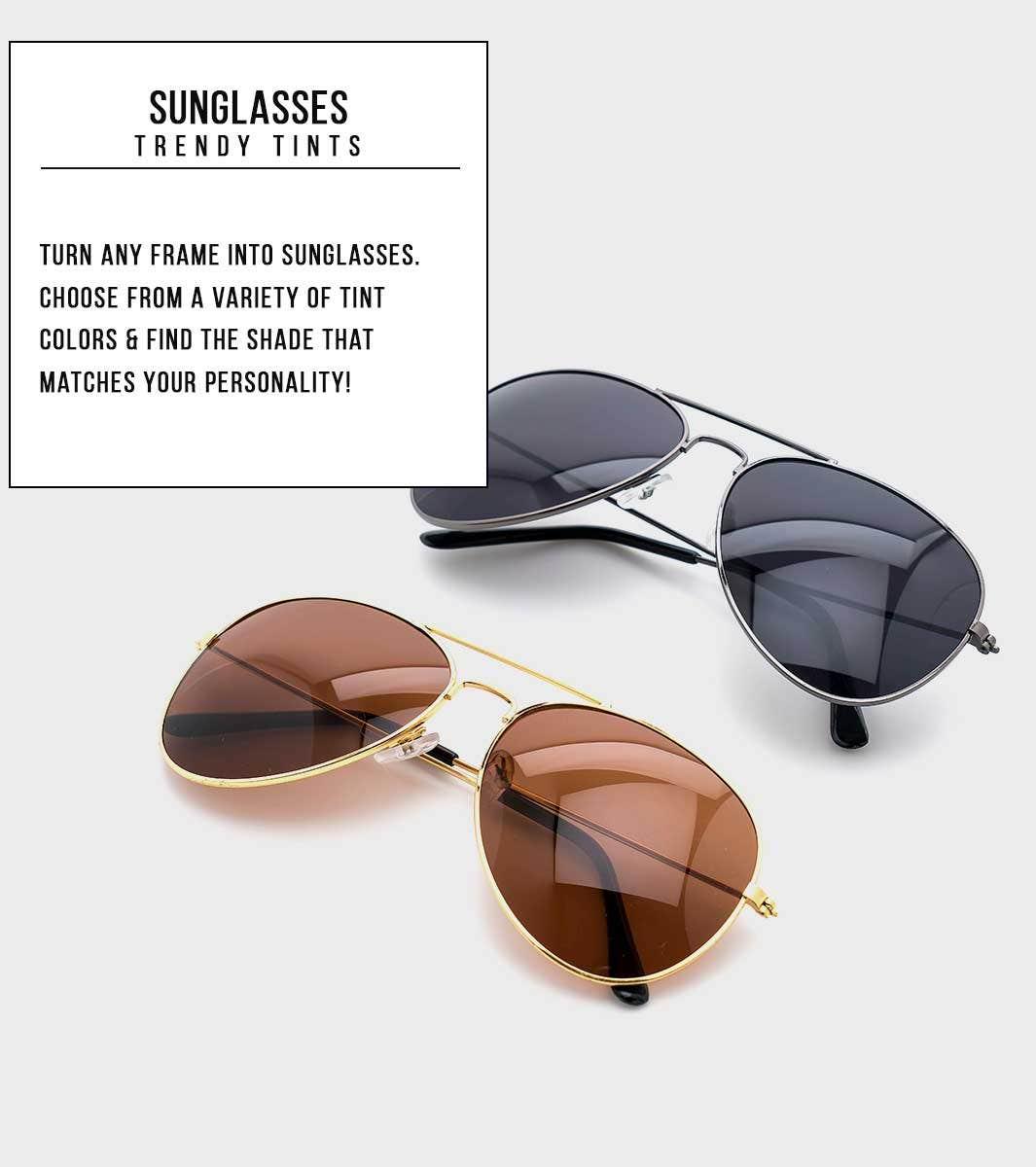 dae4ba6d4c466 Goggles4u – Cheap Eyeglasses