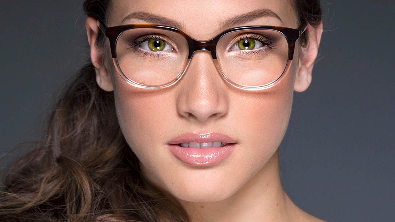Make Use of Best Eyeglasses