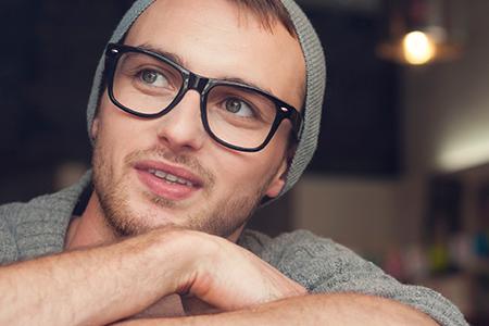 Mens Prescription Eyeglasses 2016