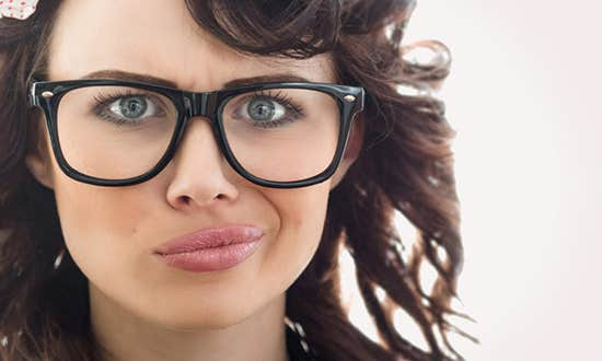 3aff90ee26e Nerd Glasses - Fashion Statement Or Geeky Look