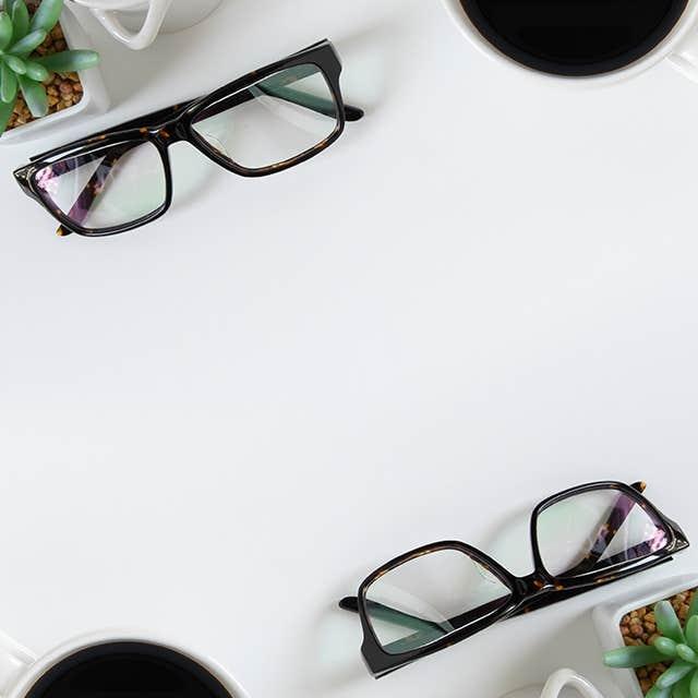 Newsletter Goggles4u