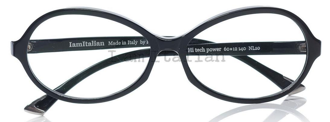 Buy Oval Eyeglasses Frame Online