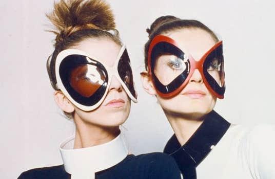 Pierre Cardin Eyeglasses